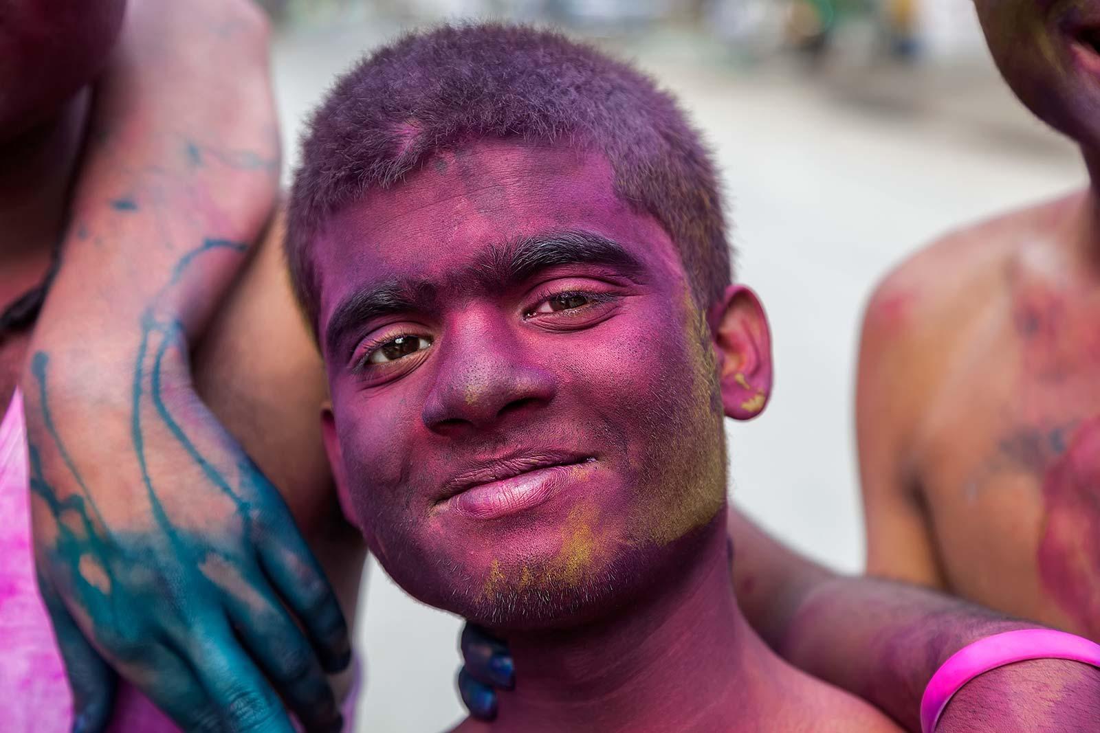 holi-festival-celebration-india-kalimpong-4