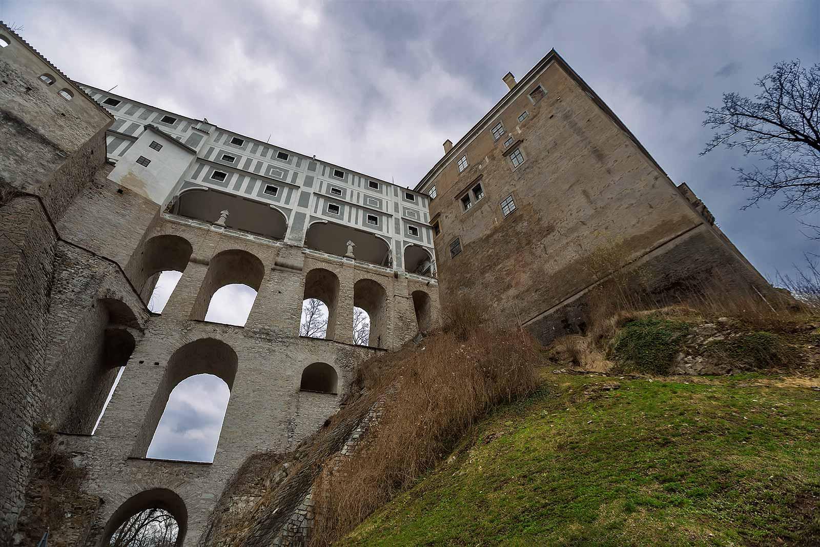 cesky-krumlov-castle-1