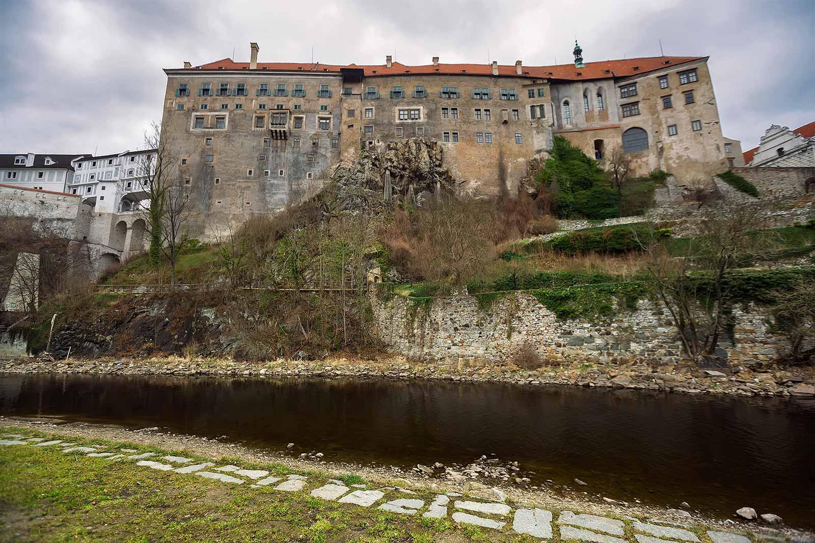 cesky-krumlov-castle-3
