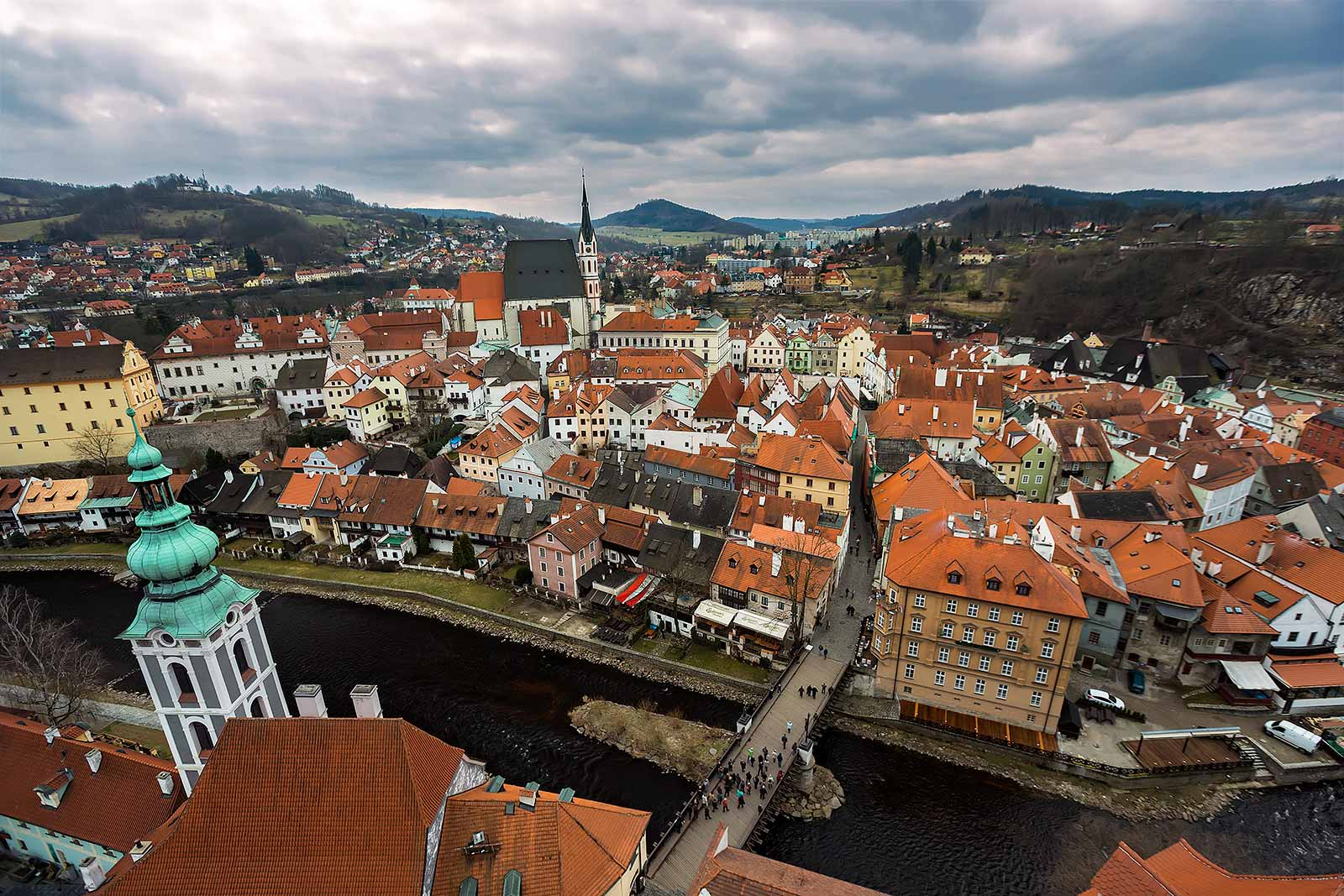 cesky-krumlov-view-from-castle-tower-czech-republic-1