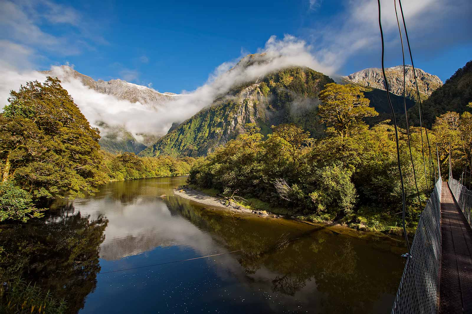 milford-track-new-zealand-4-2