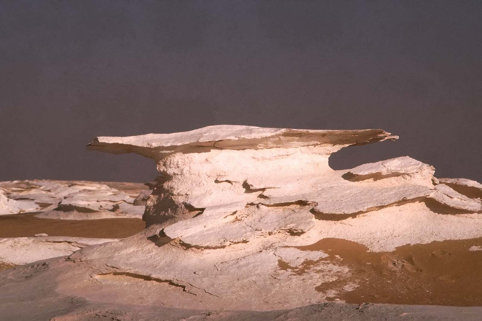 farafra-oasis-landscape-egypt