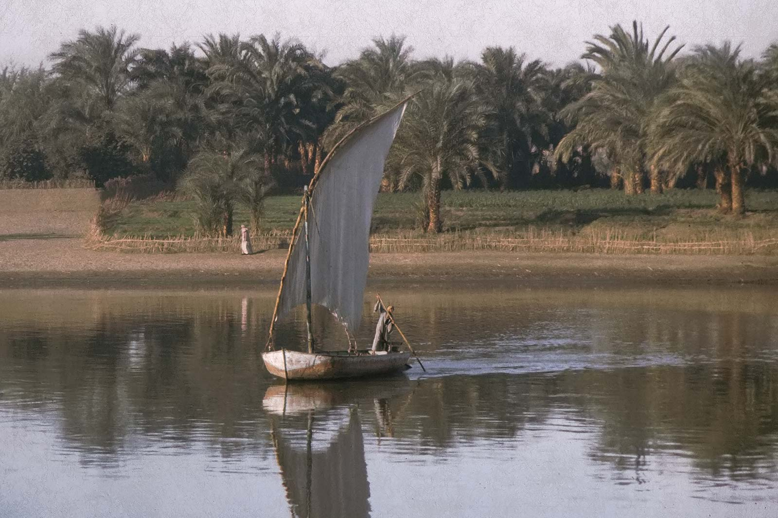 nile-river-aswan-egypt-trucking-africa