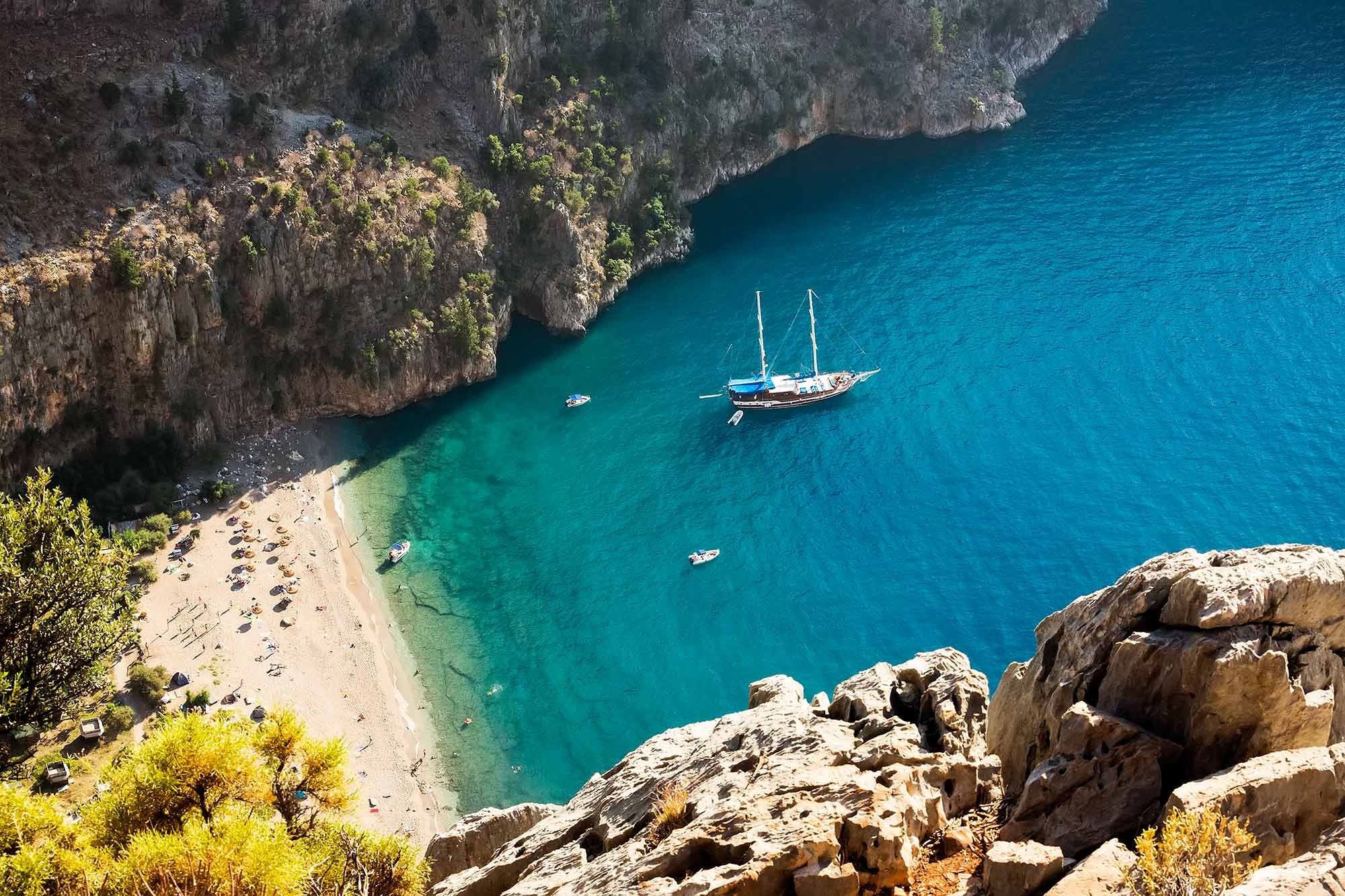 coast-beach-turkey
